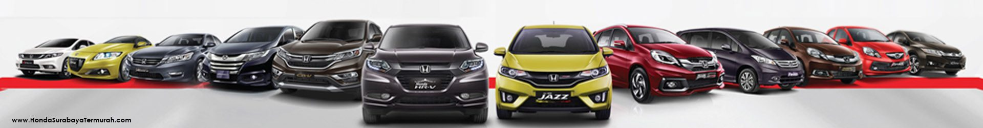 Category: Delaer Honda Surabaya