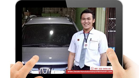 sales-dealer-honda-surabaya-termurah (2)